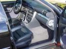 Diverse S6 Plus-Modelle